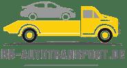 BB Autotransport Dzenis Bucan Logo